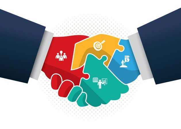 EJW-blog-marketing-agreement-illus-2