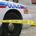 Police are seeking suspects in a break-in and shooting at the farm of a 79 year old couple near North Battleford, Sask.  |  File photo
