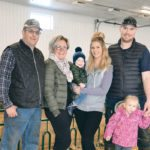 Alta. sheep farm anticipates room to grow