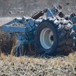 Kinze continues tuning its tillage tools