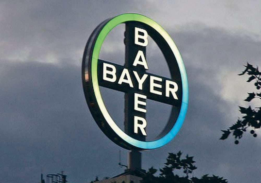 Bayer has won approval in the United States for its  takeover of Monsanto after agreeing to sell about US$9 billion in assets. | Flickr photo