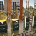 Northern wines light up B.C.