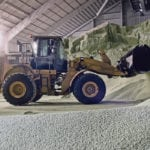 Phosphate prices may not drop this summer