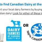 Dairy Farmers of Canada launched a Twitter campaign against the new United States-Mexico-Canada Agreement, even though Prime Minister Justin Trudeau and Foreign Affairs Minister Chrystia Freeland promised compensation.
