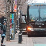 New routes plug holes in bus service