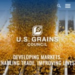 Farm, food groups press U.S. officials to push for more EU access