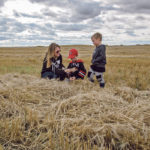Ag Day in Canada – 2020