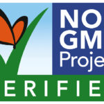 Screencap via nongmoproject.org