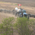 Canola growers seek action