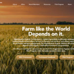 Organic certification takes the next step