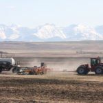Prairie dryness concerns to persist, conflicting weather at play