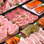 Chinese plans to boost inspections of Canadian meat imports only affect pork rather than all meat products as the federal agriculture ministry initially stated, a Canadian government official said on Wednesday. | File photo