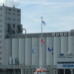 As trade war drags on, new Bunge CEO looks to avoid