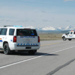 Proposal could see Alta. towns pay more for policing