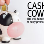 ANALYSIS: Cash cows