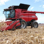 Ag Canada issues October outlook report