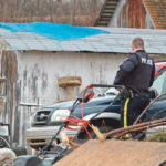 Alberta takes a deeper look into rural crime