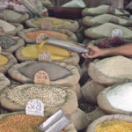 India may raise pulse imports following poor harvest