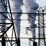 Carbon tax increasing on Sask. electricity