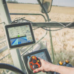 When should farmers embrace new tech?