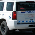 Potential RCMP changes cause alarm