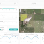 First Pass launches into future of precision ag