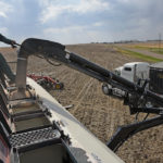 Producers struggle with seeding decisions