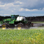 Promise of bio-pesticides: can they replace synthetic chemicals?