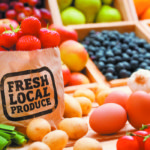 Alta. local food council calls for better branding, food hubs