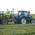 EU intends to halve pesticide use