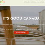 Two national campaigns launched for food supply chains