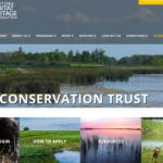 Conservation projects announced in Manitoba