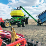 Value added market for pulses pieces explodes