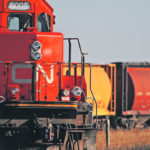 CN unveils big spending plans