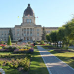 Eleven Sask. MLAs not seeking re-election