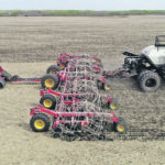 Bourgault offers new precision drills