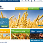 Seed growers get new president