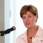 Ag support to be spent soon: Bibeau