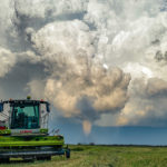 Deadly Manitoba tornado struck with little warning