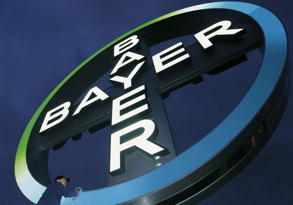 Bayer has asked California's Supreme Court to review a decision awarding US$20.5 million to a groundskeeper who claimed the company's Roundup herbicide caused his cancer, arguing the ruling was at odds with federal law and settled legal principles. | File photo