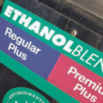 New clean fuel standard proposals worry growers