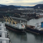 Provinces push for action on port expenses