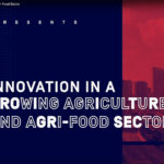 Ag technology seen as key to economic recovery
