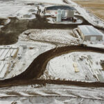 New Alberta feedlot to open next year