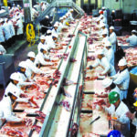 APAS targets food processing red tape