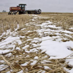 Alta. cuts crop insurance premiums
