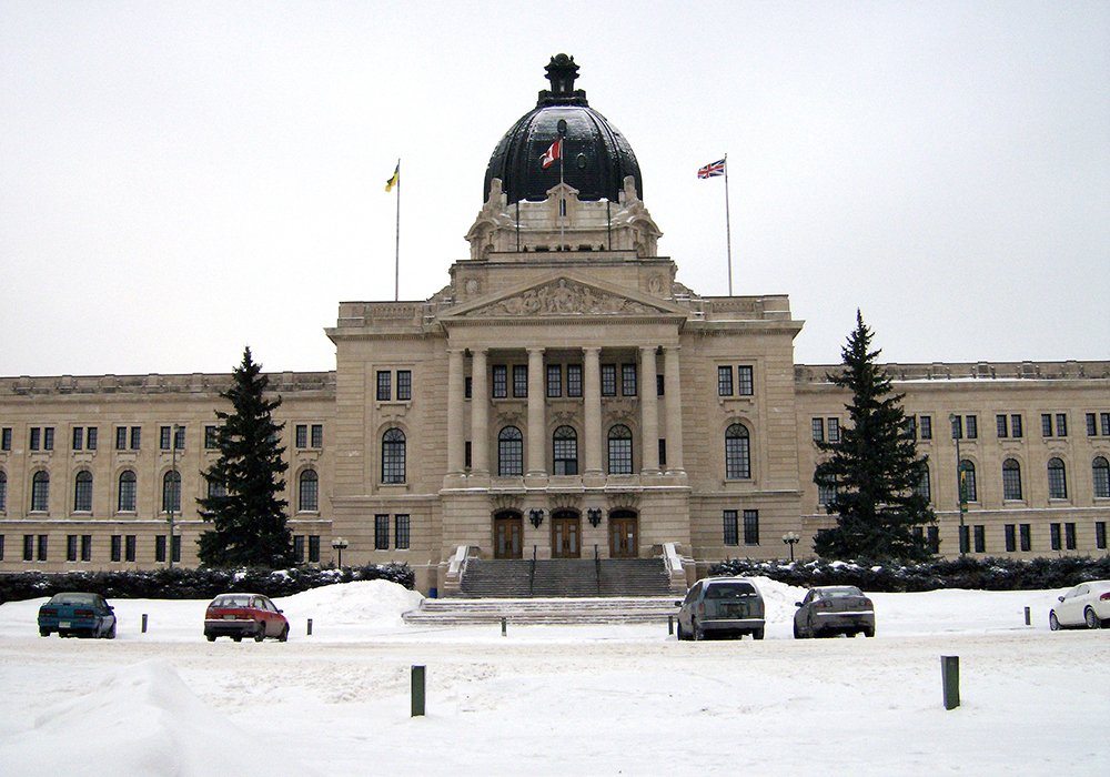 The prairie provinces, Saskatchewan in particular, say the cost would strain their treasuries at the existing cost-sharing funding arrangement.