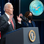 U.S. soy sector has high hopes for Biden administration