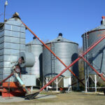 Grain drying relief gains traction