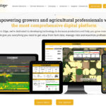 Farmers Edge share offering oversubscribed